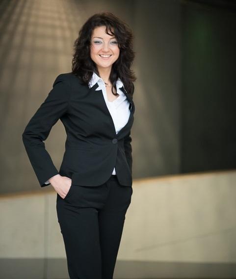 Viktorija Großformat-International3